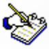 教育收費收據打印系統 V2.1.1 官方安裝版