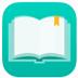 上班看小說閱讀器 V1.0 綠色版