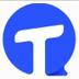 TalkLine V2.4.0.52 官方中文安裝版