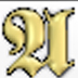 Ahnenblatt V3.08 多国语言安装版
