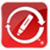 Easy Sign Editor(?#32842;?#38190;盘) V1.1.8 中文安装版