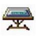 烟酒业销售管理系统 V3.7 官方安装版