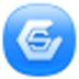 系统封装首席执行官(SC封装工具) V3.0.0.100 绿色版