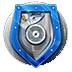Exlade Cryptic Disk(磁盘?#29992;?#36719;件) V2.4.9.0 英文绿色版