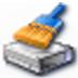 上網痕跡和usb痕跡清除工具 V2.0 免費安裝版