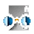 NetVizor Viewer(網絡監視工具) V8.0 英文安裝版