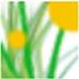 中國中醫藥酒大全 V1.4.20160123 綠色免費版