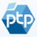 Kolor Panotour Pro(全景图制作软件) V2.5.9 中文安装版