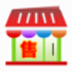 http://img1.xitongzhijia.net/allimg/191230/104-1912301534250.jpg