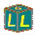 http://img3.xitongzhijia.net/allimg/200103/104-2001031631140.jpg