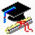 博雅園企業管理軟件 V1.8.2 試用版
