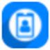 神奇证卡证书打印软件 V4.0.0.284 免费安装版