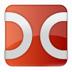 Double Commander(萬能資源管理器) V0.9.7 多國語言綠色版