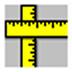 化工设计计算软件(CPD) V1.00 绿色版