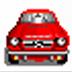 宏达轮胎寄存管理系统 V1.0 单机版