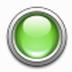 网页快照生成器 V2008 简体中文绿色版