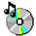http://img4.xitongzhijia.net/allimg/200117/104-20011G032110.jpg