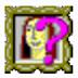 http://img1.xitongzhijia.net/allimg/200119/104-2001191IT90.jpg