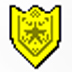 警翼现场执法记录仪管理软件 V3.3.8.0 免费安装版
