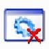 文件定时删除程序 V1.0 绿色版