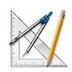 一鍵式檔案數字化管理系統 V3.1.1 官方安裝版