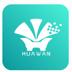 華萬Video V1.2.0.0 官方安裝版