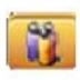 楚怡餐飲管理系統 V2.0 官方安裝版