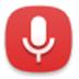 远方全能音效软件 V3.1 绿色版