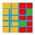 蓝天桑拿洗浴管理系统 V2.01 官方安装版