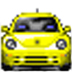 宏达车辆保险代理管理系统 V4.0.10.9011 专业版