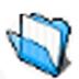 宏達紅棗收購管理系統 V1.0 綠色版