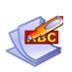 http://img5.xitongzhijia.net/allimg/200212/104-2002121932060.jpg