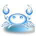http://img5.xitongzhijia.net/allimg/200212/104-2002121UZ50.jpg