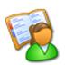 公安基础知识考试宝典 V4.1 2010绿色特别版