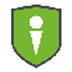 百傲瑞达安防管理平台 V3.1.5.0 中文安装版
