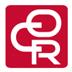 誠華OCR識別軟件 V1.0 綠色免費版