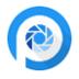 洋芋田圖像工具箱 V1.8.0 官方安裝版