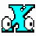 http://img4.xitongzhijia.net/allimg/200217/104-20021G45J00.jpg