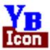 http://img5.xitongzhijia.net/allimg/200217/104-20021G514080.jpg