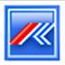 科脈智贏商業管理軟件 V9.0 官方安裝版