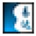 易达精细五金建材销售管理2010 V8.2.2.28 官方安装版