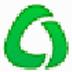 飄云急速翻譯 V1.0 綠色版