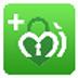鹏保宝加密工具 V8.2.2 官方安装版
