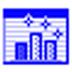 企虎產品管理系統 V2015 官方安裝版