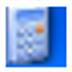 標準差計算工具 V1.0 免費安裝版