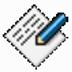 文档管理专家 V3.1 绿色版