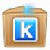 快樂拼音輸入法 V1.14.4.3 免費安裝版