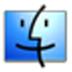 明明仓库管理系统 V20.8 官方安装版