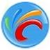 彩虹服裝進銷存 V2.45 官方安裝版