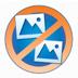 Duplicate Photo Cleaner V5.12.0.1235 英文安裝版